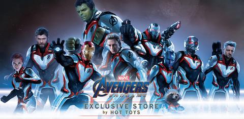 Hero, Superhero, Fictional character, Team, Captain america, Poster, Movie, Graphic design, Action figure, Suit actor,