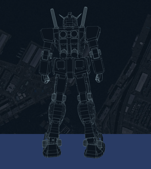 Action-adventure game, Mecha, Fictional character, 3d modeling, Machine, Transformers, Animation, Screenshot,