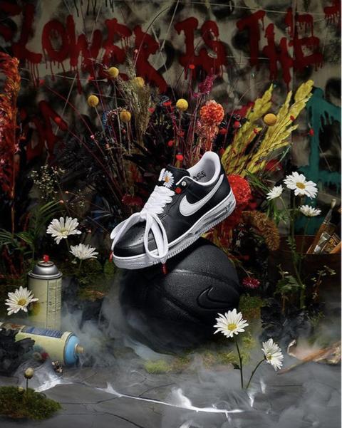 Footwear, Flower, Plant, Shoe, Vehicle, Fictional character, Illustration, Art,