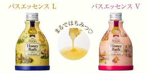 Product, Drink, Bottle, Ingredient, Liquid, Liqueur,
