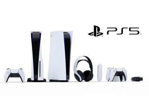 playstation 官網