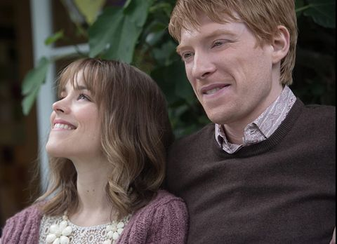 《about time》