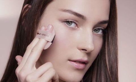 Face, Eyebrow, Cheek, Skin, Nose, Hair, Lip, Chin, Beauty, Forehead,