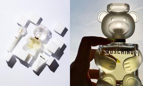 Design, Ceiling, Glass,
