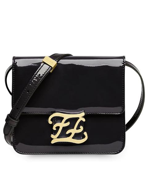 Bag, Handbag, Black, Messenger bag, Fashion accessory, Shoulder bag, Luggage and bags, Satchel, Material property, Leather,