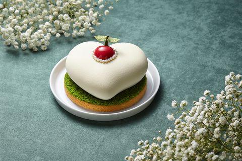 母親節蛋糕 母親節 蛋糕 誠品行旅
