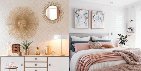 質感,家居,裝飾,擺設,小物,推薦,實用,shopbop