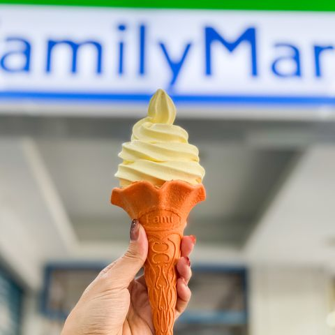 起司控手刀預備!全家推「起司塔霜淇淋」、與pablo聯名7款「起司塔甜點」,濃郁奶香超級誘人