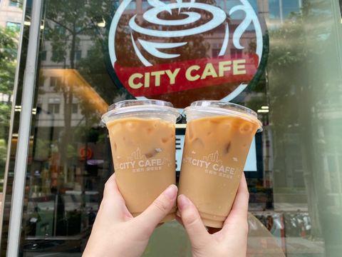 國際咖啡日 咖啡優惠