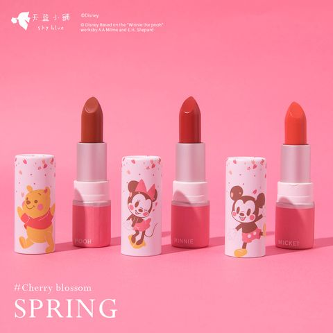 Lipstick, Cosmetics, Product, Pink, Lip, Material property, Lip gloss, Stationery, Liquid, Tints and shades,
