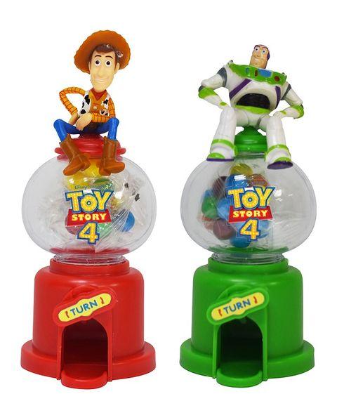 7-ELEVEN推出《玩具總動員》獨家限定商品!發光手環、隨身風扇、扭蛋糖果機限量販售