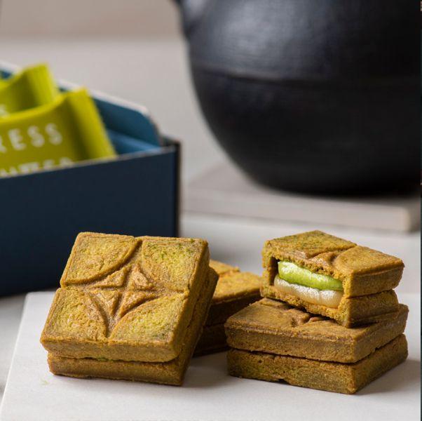 【2020過年伴手禮】集結鼠年米奇餅乾、世界金牌巧克力!10款過年春節禮盒推薦讓你送得有面子