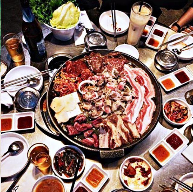 台北TOP5「24小時營業美食餐廳」