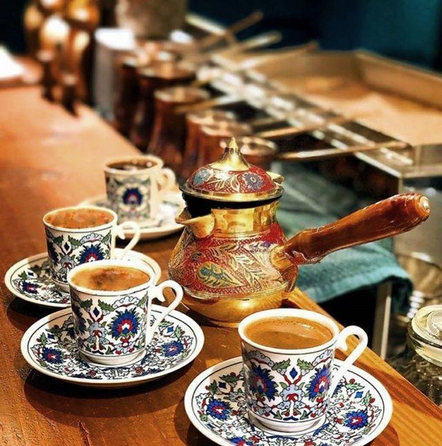 盤點六家台北異國風咖啡廳,好拍又好吃
