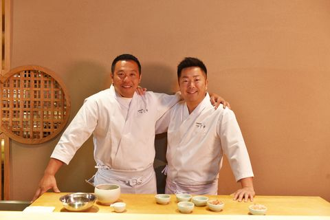 Cook, Chef, Cooking, Food, Culinary art, Cooking show, Dish, Cuisine, Taste,