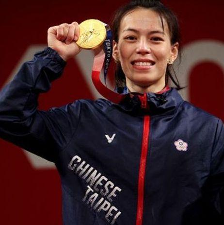 東京奧運金牌獎勵比一比!送房子、免當兵、啤酒喝到飽?台灣獎金竟是全球前三高!