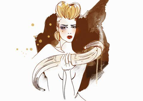 Cartoon, Illustration, Fashion illustration, Drawing, Art, Fictional character, Sketch, Costume design,