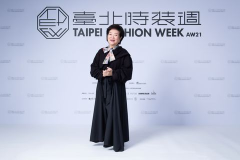 2021臺北時裝週aw21將登場!以「永續時尚」為主軸、完整秀程亮點一次看