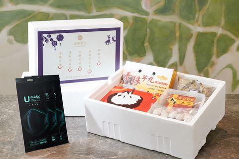 kkday攜手彰化鹿港永樂飯店 獨家限量推出「鹿港小吃全明星包」