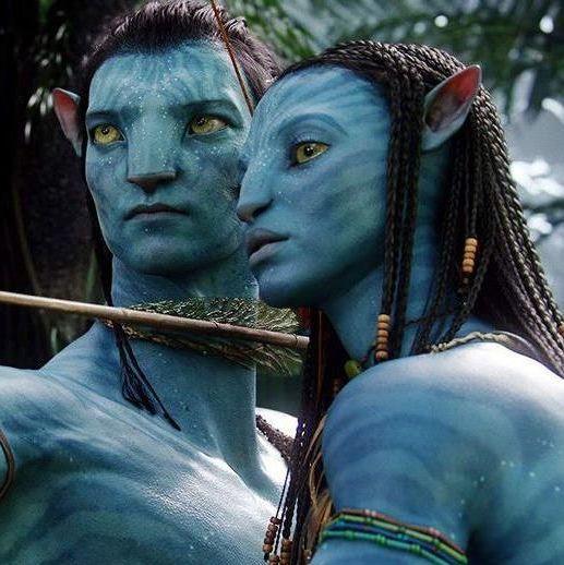 阿凡達, 馮迪索,Avatar, Vin Diesel, 詹姆斯卡麥隆, 續集