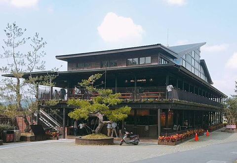 雲品溫泉酒店推出「台灣茶特調、紅茶雞蛋糕diy」等品茶之旅