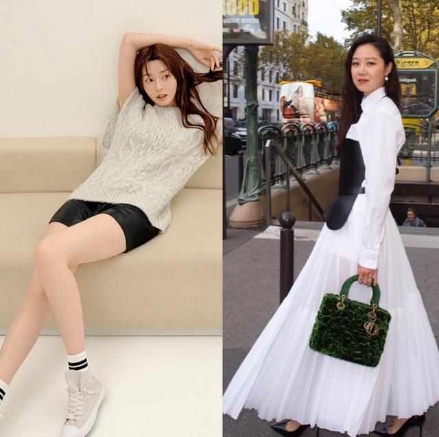 White, Clothing, Shoulder, Fashion, Leg, Waist, Joint, Dress, Footwear, Photography,