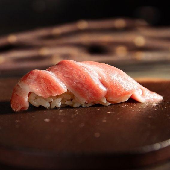 2021米其林指南名單公佈!祥雲龍吟、謙安和、牡丹⋯等台北8家日本料理摘星