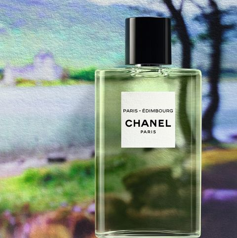 2021秋冬香水16款新品推薦!木質調暖香、東方香調沈穩迷人中性香氣好迷人