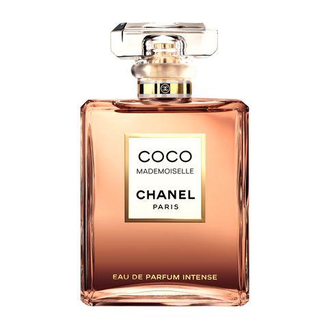 Perfume, Product, Liquid, Fluid, Beauty, Water, Glass bottle, Cosmetics, Bottle,