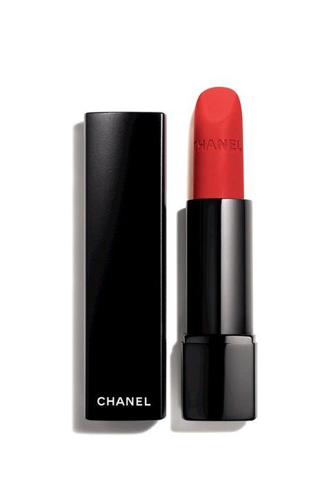 Red, Lipstick, Cosmetics, Material property, Lip gloss, Liquid,