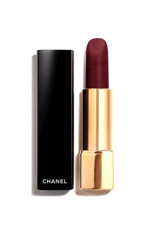 Lipstick, Cosmetics, Beige, Material property, Lip liner, Lip gloss, Liquid,