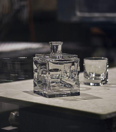 高登麥克菲爾世界最高80年份珍稀威士忌亮相!以極致工藝打造水晶瓶身,全球限量250組於香港富士比拍賣