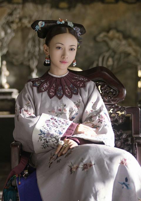 Clothing, Victorian fashion, Tradition, Shimada, Costume, Sakko, Black hair,