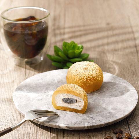 星巴克端午檔期禮盒首度推出珍珠奶茶布丁星蕨餅