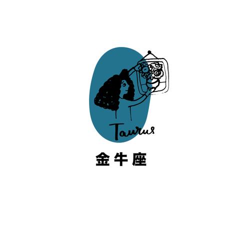 Logo, Turquoise, Font, Graphics, Illustration, Graphic design, Artwork, Brand,
