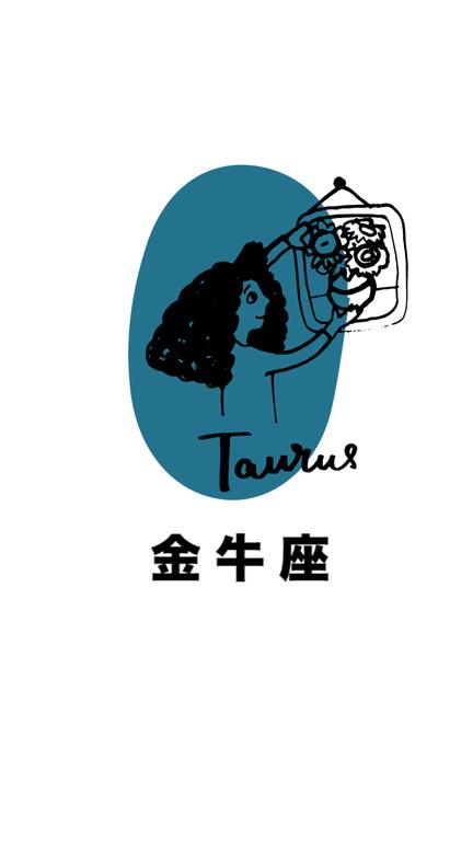 Logo, Turquoise, Font, Illustration, Graphics, Artwork, Graphic design,