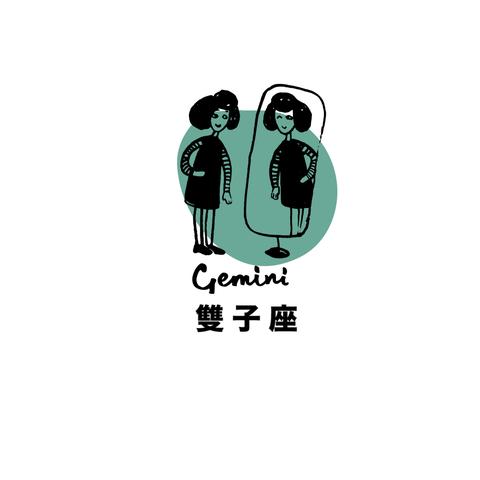 Logo, Font, Footwear, Graphics, Illustration, Shoe, Artwork,