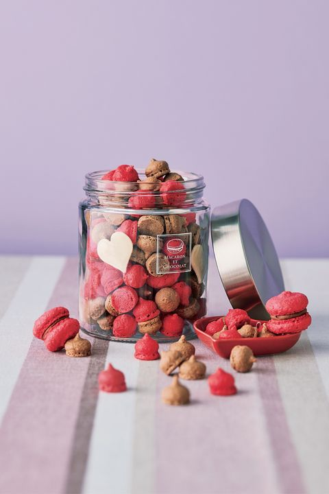 Food, Snack, Vegetarian food, Sweetness, Cuisine, Still life photography, Breakfast, Trail mix, Confectionery, Dessert,