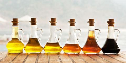 Glass bottle, Bottle, Liqueur, Drink, Liquid, Alcohol, Distilled beverage, Honey, Whisky, Maple syrup,