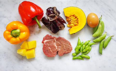 Food, Cuisine, Dish, Ingredient, Food group, Produce, Vegetarian food, Flat iron steak, Vegan nutrition, Vegetable,