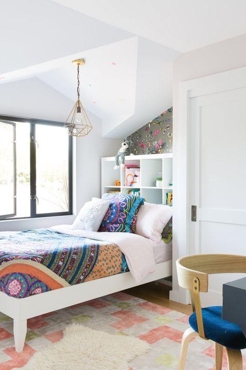 wallpaper craft ideas