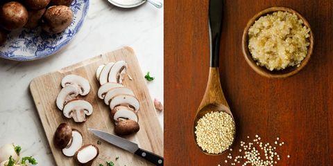 Food, Dish, Cuisine, Ingredient, Gluten, Recipe, Superfood, Produce, Banana,