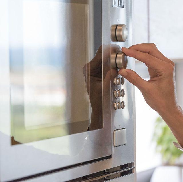 食材別、正しい電子レンジの使い方。温め方・解凍・調理のコツは?|ELLE gourmet [エル・グルメ]