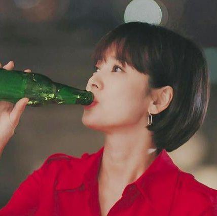 星座酒品 喝酒