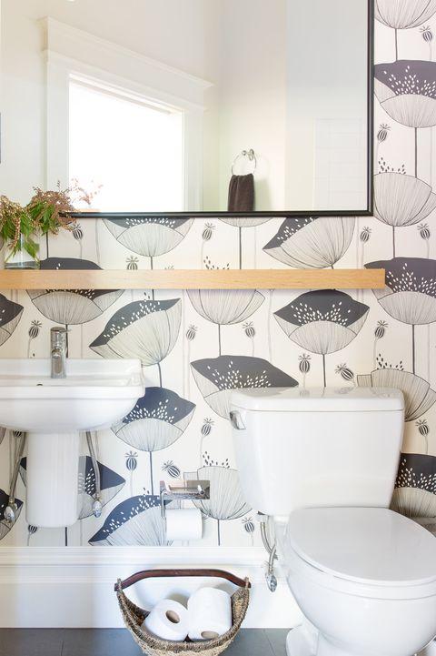 20 Best Bathroom Storage Ideas In 2021 Creative Bathroom Storage