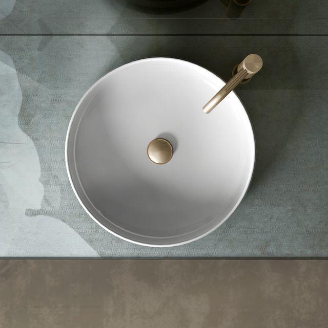 arredo, bagno, patrizia piccinini, marieclaire maison italia, dicembre2020
