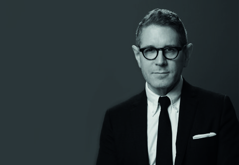 Eyewear, Glasses, Suit, Vision care, Photography, White-collar worker, Businessperson, Black-and-white, Monochrome, Portrait,