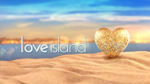 Love Island 2021 Start Date Cast Trailer And Everything We Know