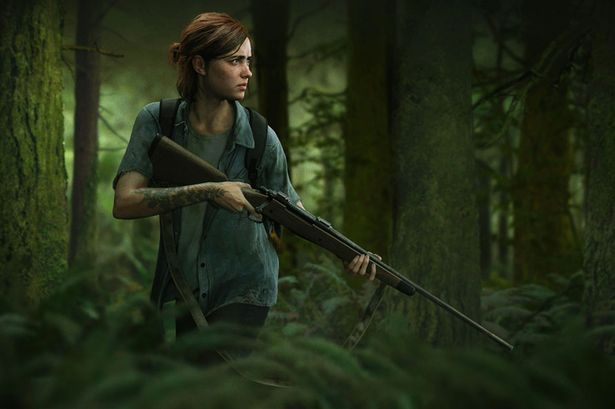 When Is 'The Last Of Us 2' Released? Trailers, Rumours And ...