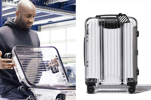 Suitcase, Baggage, Hand luggage, Accordion, Luggage and bags,